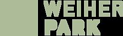 Weiherpark Hunzenschwil